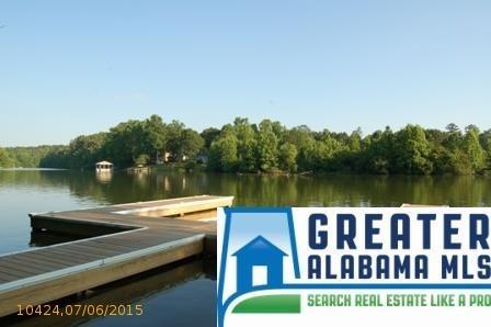 7 Rock Creek Co Rd. 4312, Wedowee, AL 36278 Photo 8