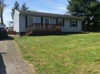 Home for sale: 305 Albert Sydney Johnston, Maysville, KY 41056