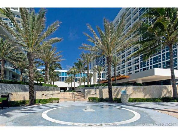 6899 Collins Ave. # 1509, Miami Beach, FL 33141 Photo 33