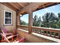 Home for sale: Chianti, Ladera Ranch, CA 92694