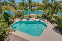Home for sale: 3125 S. Laguna Dr., Chandler, AZ 85248