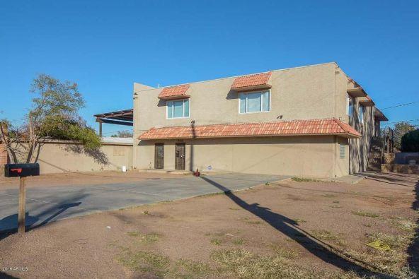 5402 W. Myrtle Avenue, Glendale, AZ 85301 Photo 14