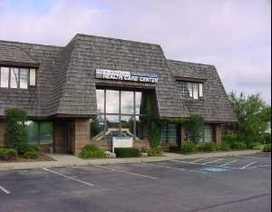 100 North Atkinson Rd., Grayslake, IL 60030 Photo 1