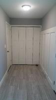 Home for sale: 64 Caramel Ln., Rossville, GA 30741