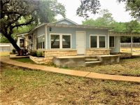 Home for sale: 13510 Ranch Rd. 12, Wimberley, TX 78676