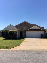 Home for sale: 216 Wynfield Ln., Bonaire, GA 31005