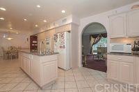 Home for sale: 9530 Jumilla Avenue, Chatsworth, CA 91311