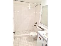 Home for sale: 442 N.E. 210th Cir. Terrace # 102-5, Miami, FL 33179