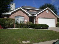 Home for sale: 755 Kilbridge Ln., Coppell, TX 75019