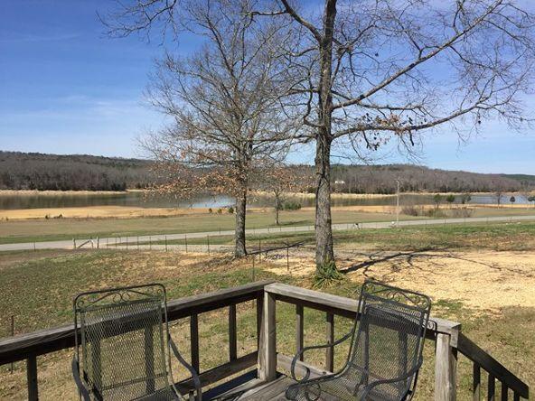 2430 Lost Creek Rd., Russellville, AL 35653 Photo 37