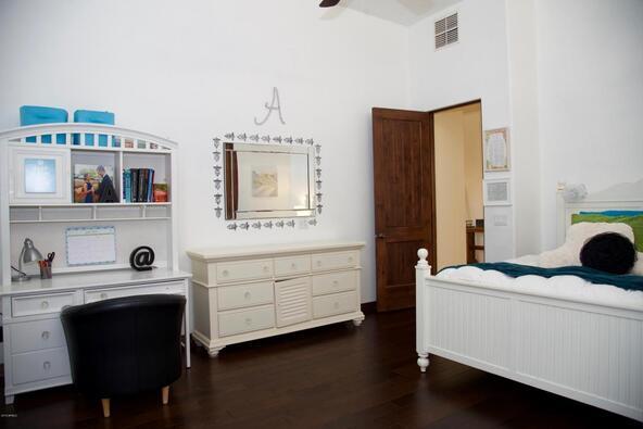12285 E. Turquoise Avenue, Scottsdale, AZ 85259 Photo 108
