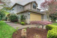 Home for sale: 547 Inverness Dr., Salem, OR 97306