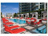 Home for sale: 150 Sunny Isles Blvd. # 1004, Sunny Isles Beach, FL 33160