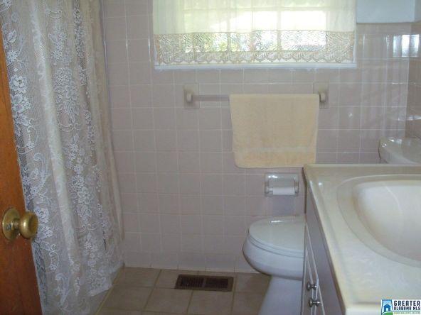 713 Green Acres Dr., Talladega, AL 35160 Photo 8