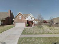 Home for sale: Hidden Creek, Fayetteville, AR 72704