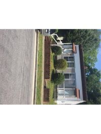 Home for sale: 1223 31st St., Richmond, VA 23223