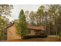 Home for sale: 450 West Lake Rd., Marion, NC 28752