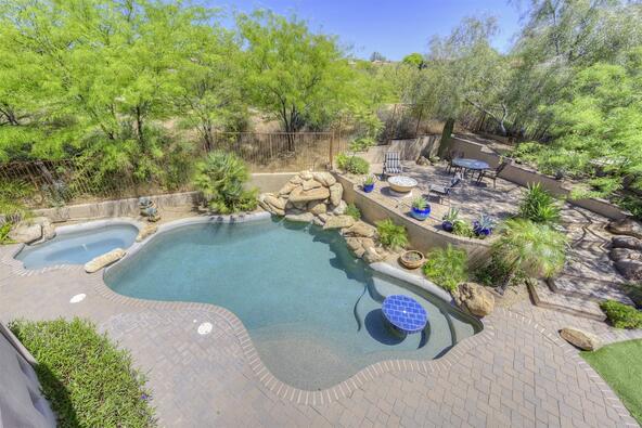 10906 E. Southwind Ln., Scottsdale, AZ 85262 Photo 29