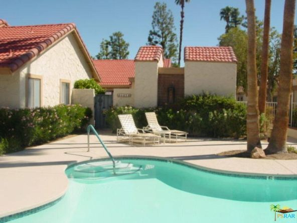 2277 S. Gene Autry Trl, Palm Springs, CA 92264 Photo 1