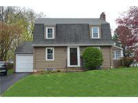Home for sale: 173 Walden St., West Hartford, CT 06107