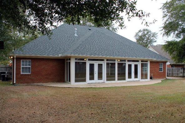 110 Sawgrass Dr., Dothan, AL 36303 Photo 38
