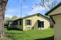 Home for sale: 301 S. Adams St., West Lebanon, IN 47991