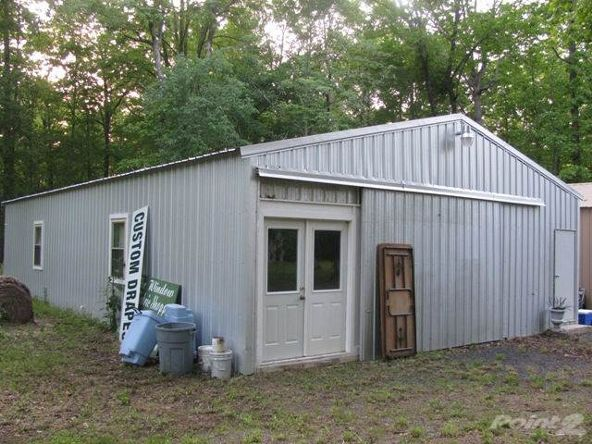 1115 Miles Ct., 20 Acres, Apt, 2 Shops 30x50, Jacksonville, AR 72076 Photo 13