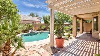 Home for sale: 2827 N. 106th Avenue, Avondale, AZ 85392