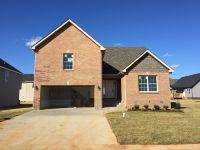 Home for sale: 79 Summerfield, Clarksville, TN 37040