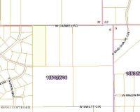 Home for sale: 10170 W. Carmel Rd., Wasilla, AK 99623