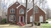 Home for sale: 3310 Farm Lake St., Jamestown, NC 27282