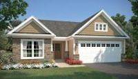Home for sale: 488 Augusta National Dr., Magnolia, DE 19962