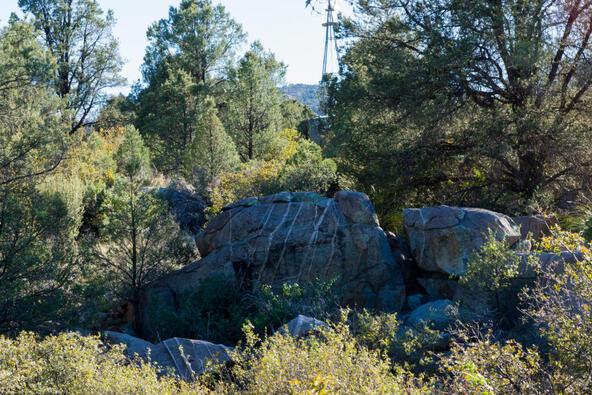17955 W. Buckhorn Dr., Peeples Valley, AZ 86332 Photo 21