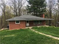 Home for sale: 9400 Wharton Ln., New Concord, OH 43762