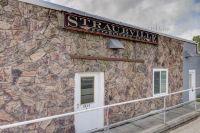 Home for sale: 2013 Bodega Avenue, Petaluma, CA 94952
