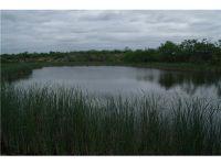 Home for sale: Cr 538 Tbd, Goldthwaite, TX 76844