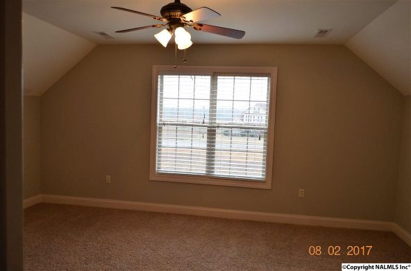 17121 Obsidian Cir., Athens, AL 35613 Photo 26