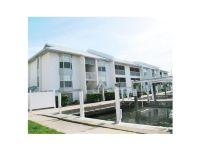 Home for sale: 7070 Placida Rd. #1111, Placida, FL 33946