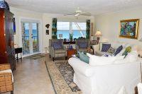 Home for sale: 8880 Sea Oaks Way N. #103, Vero Beach, FL 32963