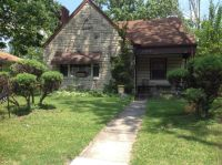 Home for sale: 1458 E. Weber Rd., Columbus, OH 43211