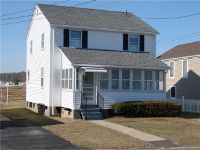 Home for sale: 405 Seaside Ave., Westbrook, CT 06498