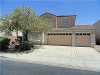 Home for sale: 644 Backbone Mountain Dr., Henderson, NV 89012