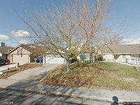 Home for sale: Sumatra, Sacramento, CA 95838
