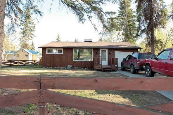 317 Farewell Avenue, Fairbanks, AK 99701 Photo 1