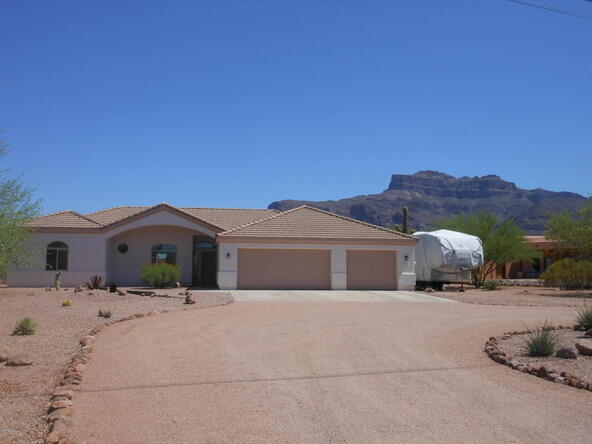 5934 E. 22nd Avenue, Apache Junction, AZ 85119 Photo 7