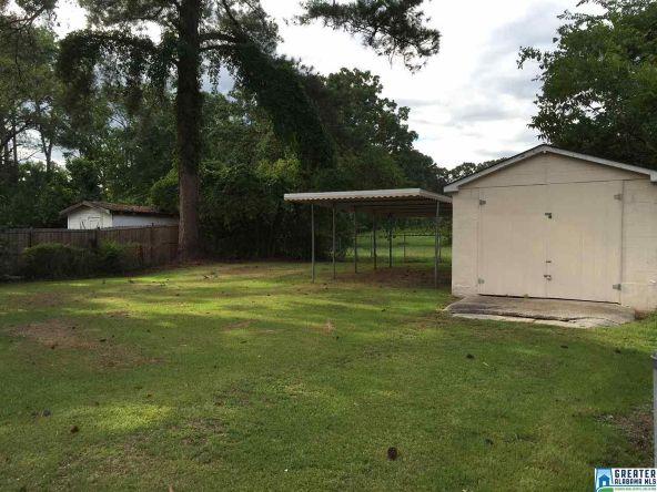 1 Pelham Heights Rd., Anniston, AL 36206 Photo 28