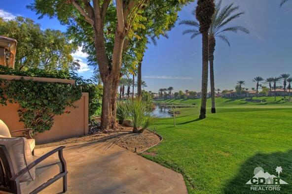 447 Falcon View Cir., Palm Desert, CA 92211 Photo 28