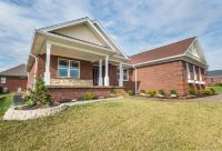 Home for sale: 8441 Aberdeen Ln., Charlestown, IN 47111