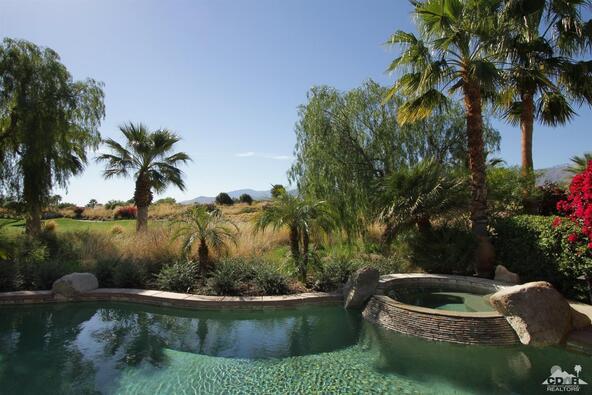80597 Via Savona, La Quinta, CA 92253 Photo 5