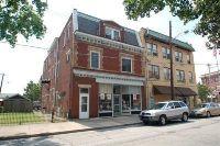 Home for sale: 3708 Decoursey Avenue, Covington, KY 41015